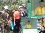 Oknum TNI Mutilasi Istri Demi Selingkuhan Divonis 20 Tahun Penjara, Diberi Ampunan Hakim Karena Ini