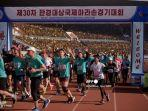 foto-mangyongdae-prize-international-marathon.jpg