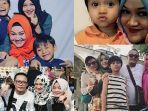 foto-momen-momen-kebersamaan-almarhumah-lina-mantan-istri-sule-bersama-anak-anaknya.jpg