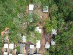 foto-penampakan-lokasi-minyak-ilegal-di-kabupaten-batanghari.jpg