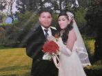foto-pernikahan-erlyn-benu-dan-denis-nenometa_20170222_200010.jpg