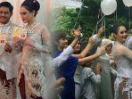 foto-pernikahan-jennifer-dan-bobby_20171129_190244.jpg