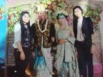 foto-pernikahan-mardiah-dan-muhammad_20160119_012631.jpg
