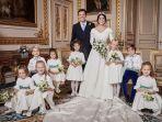 foto-pernikahan-putri-eugenie-dengan-jack-brooksbank_20181015_070048.jpg