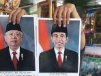 foto-presiden-joko-widodo-dan-wakil-presiden-maruf-amin.jpg