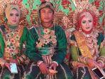 foto-pria-berpakaian-pengantin-dengan-dua-wanita-kembali-viral-ternyata-begini-fakta-di-baliknya_20180709_161137.jpg