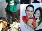 foto-purwanto-dan-putri-kronologi-kekerasan-rumah-tangga.jpg