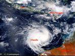 foto-satelit-yang-diambil-13-14-januari-2020-badai-tropis-claudia.jpg