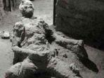 foto-seorang-korban-letusan-vesuvius-di-pompeii-yang-menjadi-viral-di-internet_20170712_112502.jpg