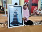 Ibu Seorang Awak KRI Nanggala-402: Saya Punya Keyakinan Anak Saya Pulang, Kumpul dengan Keluarga