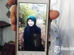 foto-shinta-putri-dina-pertiwi-semasa-hidup-mahasiswi-asal-malang-yang-ditemukan-meninggal_20180814_160444.jpg