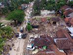 foto-udara-dampak-tsunami-desa-sambolo_20181224_214259.jpg