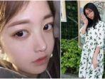foto-wajah-cewek-hasil-editan_20171017_185240.jpg