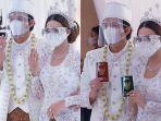 Resmi Menikah, Mahar hingga Saksi Nikah Atta Halilintar dan Aurel Hermansyah Jadi Sorotan