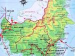 fotona-Pulau-Kalimantan.jpg