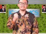 founder-dan-ceo-iconomics-bram-s-putra.jpg