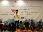 founder-graha-inspirasi-group-m-hadi-nainggolan_20170525_233223.jpg