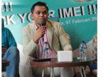 founder-sobat-cyber-indonesia-al-akbar-rahmadillah.jpg