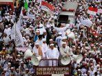 Eks Anggota FPI Disarankan Gabung Muhammadiyah, NU atau GP Ansor