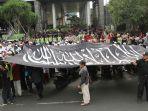 fpi-demo-kantor-facebook-indonesia_20180112_202403.jpg