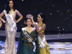 frederika-alexis-cull-raih-gelar-puteri-indonesia-2019_20190309_004135.jpg