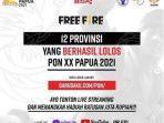 free-fire-pon-xx.jpg