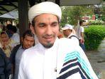 POPULER NASIONAL Rizieq Shihab Sendirian di Sel | Ketum FPI Minta Wartawan Diproses Hukum