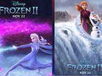 frozen-ii-yengs.jpg
