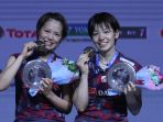 fukushima-hirota-juara-ganda-putri-blibli-indonesia-open_20180708_210259.jpg