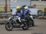 fun-riding-competition-all-new-vixion_20170719_101944.jpg