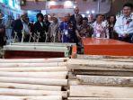 IFMAC 2019 Hadirkan Kebutuhan Manufaktur Berkualitas untuk Industri Mebel Indonesia