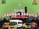 fuso-lebaran-service_20160607_111942.jpg