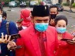 Harapan FX Hadi Rudyatmo untuk Wali Kota Solo yang Baru