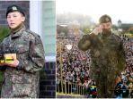 Sejarah Wajib Militer di Korea Selatan, Terus Ada Meski Negara dalam Kondisi Damai