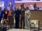 g20-womens-forum-jessica-n-widjaja-wakili-indonesia-jadi-pembicara.jpg