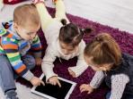 gadget-pada-anak_20160217_224339.jpg