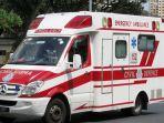 gadis-17-tahun-dilecehkan-petugas-ambulance-saat-dirinya-dibawa-ke-rumah-sakit.jpg