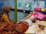 gadis-berusia-14-tahun-berjuang-melawan-tumor-ganas-di-punggungnya.jpg