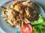 Sembilan Makanan Indonesia Ini Dijual Mahal di Luar Negeri, Harganya Dijamin Bikin Terkejut