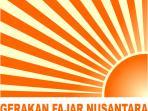 gafatar-logo_20141117_130334.jpg