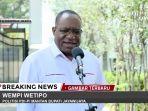 gagal-jadi-gubernur-john-wempi-wetipo-dipilih-jokowi-menjadi-wamen-pupr-di-kabinet-indonesia-maju.jpg