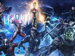gambar-avengersendgame-terbaru-ungkapkan-superhero-marvel-yang-terlibat-di-dalam-film.jpg