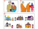 gambar-buku-tematik-kelas-6-tema-1-halaman-25.jpg