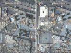 gambar-dari-satelit-worldview-3-menunjukkan-kuil-hazrat-masumeh-di-qom-iran.jpg