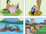 Apa Manfaat dari Kegiatan tersebut Bagi Para Pembatik dan Masyarakat Banyuwangi? Tema 6 Kelas 5 SD