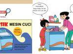 gambar-halaman-2-dan-3-buku-tematik-tema-9-kelas-5-sd.jpg