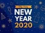 gambar-ucapan-selama-tahun-baru-2020.jpg