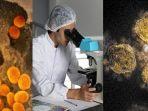 gambar-virus-corona-diperbesar-dengan-mikroskop.jpg