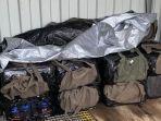 gambar-yang-dirilis-kepolisian-federal-australia-memperlihatkan-paket-kokain.jpg
