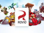 game-animasi-rovio_20170619_135338.jpg